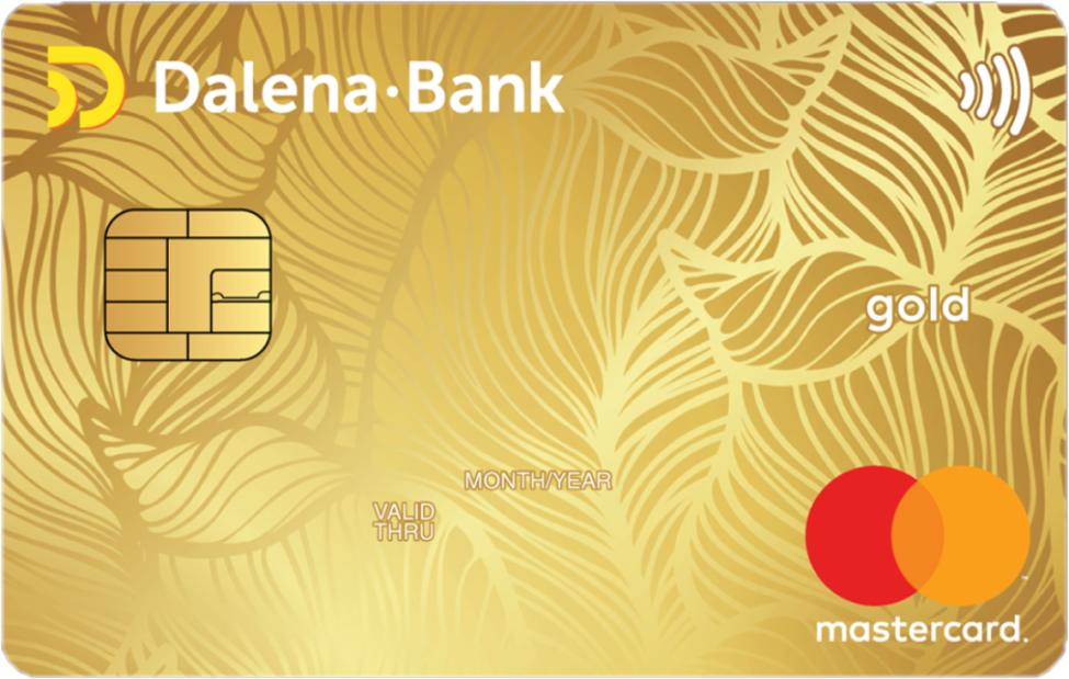 Акции Mastercard